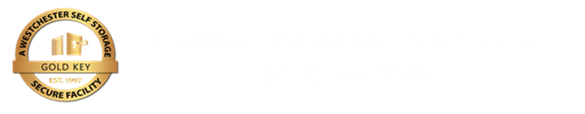Lewisboro Poundridge Self Storage